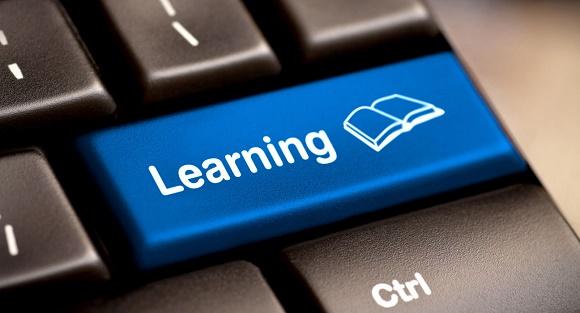 Un cambio en el paradigma del aprendizaje organizacional