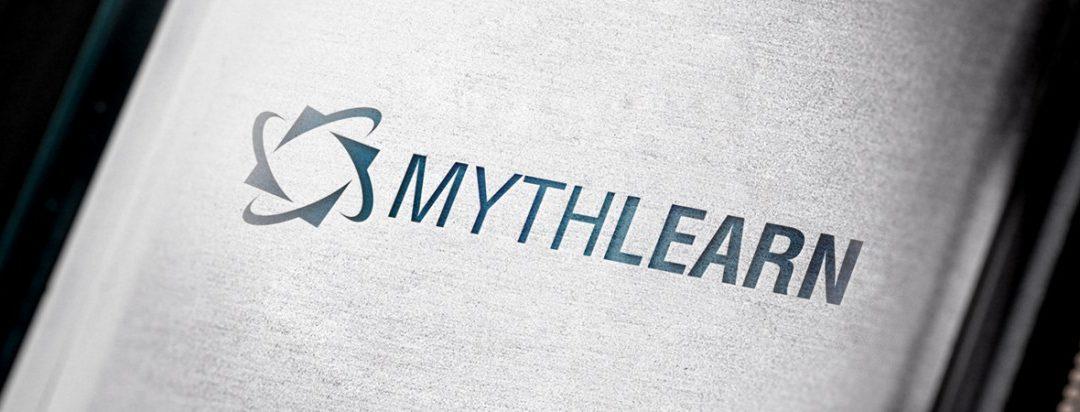 Bienvenidos a Mythlearn: el desafío de crear culturas organizacionales aprendientes